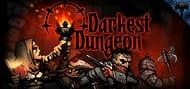 Darkest Dungeon (PC Game)