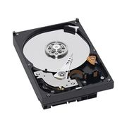 500GB 7200rpm SATA HDD £12.07 & Free Delivery at Dell