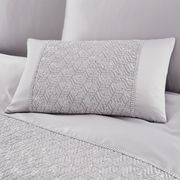 Luxury Cushions and Bedding up to 50% Off