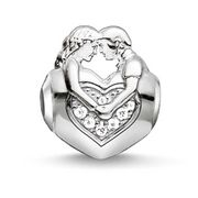 Thomas Sabo Sweethearts Charm
