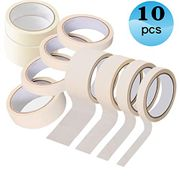 Masking-Tape-for-Painting Painters Tape 10 Pack