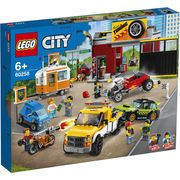 Special Offer Extra 20% off Selected Already Discounted LEGO at IWOOT with Code