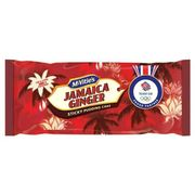 Mcvities Jamaica Ginger Cake Only 49p at Farmfoods