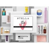 STELLA SMART BEAUTY the ARCHIVE Latest in Beauty Box