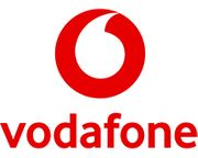 Vodafone Unlimited Data Plans 6 Months Half Price, Selected 24 Month SIM Only