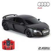 CMJ RC Cars Audi R8 GT Officially Licensed Remote Control Car