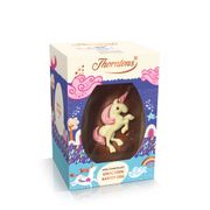 ANY 10 for £10 Milk Chocolate Unicorn Easter Egg