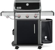 15% off Weber Barbecues and Accessories