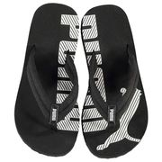Puma Epic V2PS Flip Flops Childrens
