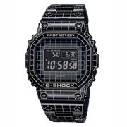 10% off Selected Models at the Casio G-Shock