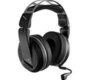 Cheap TURTLE BEACH Elite Atlas Aero Wireless Gaming Headset Only £100