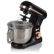 Tower T12033RG Stand Mixer with 6 Speeds and Pulse Setting