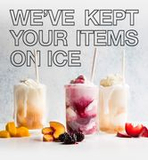 Get FREE Delivery over £25!
