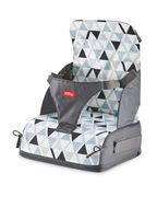 Cheap Nuby Travel Booster Seat Only £11.99