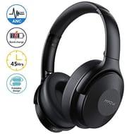 *Save £10* Mpow H17 Bluetooth Headphones