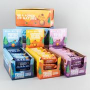 Nature Bomb 12-Pack for £12 + Free Shipping