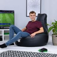 I-eX Elite Gaming Chair Bean Bag