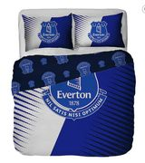 Up to 80% Clearance at Everton Direct