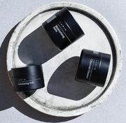 Free Luxury Skincare Set Worth £25 - Just £2.88 Delivery!