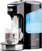 Cheap Breville Hot Cup Variable Water Dispenser Only £59