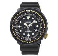 Seiko Prospex Solar Divers 200m Sne498p1 Mens Watch £199