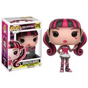 Monster High Draculaura Funko Pop! Vinyl