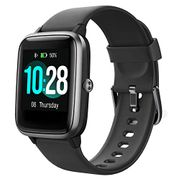 """Willful Smart Watch,1.3"""" Touch Screen Smartwatch,Fitness Trackers"""