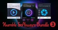 Ashampoo Software Bundle
