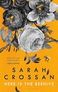 Win One of 100 Copies of Sarah Crossan's Here is the Beehive