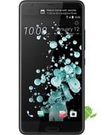 (Grade A) Htc U Ultra Smartphone