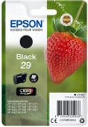 15% or 10% off Multi or Single Pack Printer Inks at Epson Shop