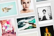 50% off Professional C-Type and Giclee Fine Art Printing at the Print Space