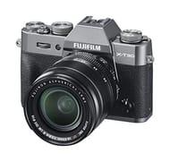 SAVE £300 - Fujifilm X-T30 Mirrorless Digital Camera