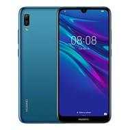 Huawei Y6 2019 32 GB 6.09 Inch FullView Dewdrop Display Smartphone