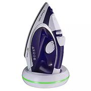 Russell Hobbs Freedom Cordless Iron