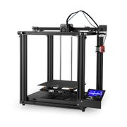 Creality 3D High Precision Ender-5 Pro 3D Printer 8%off at Tomtop
