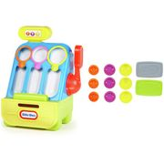 Little Tikes Cash Register Down From £10 to £7.5