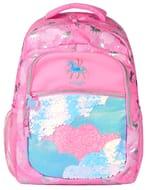 Lunar Backpack Only £19