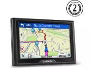 "Best Price! Garmin Drive 51 LM with Lifetime Full Europe Maps 5"" Sat Nav"