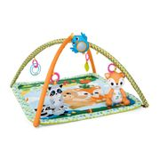 Chicco Forest Baby Activity Mat