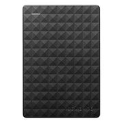 Seagate Expansion Portable 2 TB External Hard Drive HDD USB 3.0 for PC Laptop