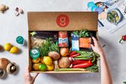 Gousto Food Box - Get 35% off Your First Month