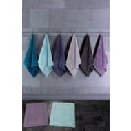 Terry Towel Hygro Bath Mat