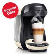 Special Offer Only £39.99 - *Offer Ends 30th June
