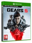 Xbox One Gears 5 £9.85 at Shopto