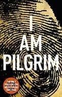 I Am Pilgrim Kindle Book