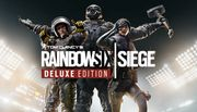 Tom Clancy's Rainbow Six Siege - Deluxe Edition Year 5