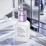 Spend £75, Get 20% Off, Free Intense Concentrate worth £59 at Estee Lauder
