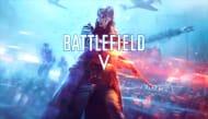Battlefield v (PC) - 70% OFF