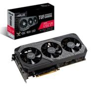 ASUS Radeon RX 5700 XT TUF Gaming X3 8GB